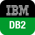 IBM DB2 DATABASE