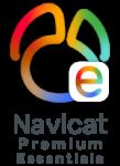 Navicate Premium Essentials
